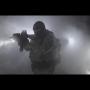 Bonus RPK - NIEPOKÓJ ft. ReTo, Czerwin TWM // Prod. Newlight$ & WOWO.