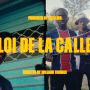 Loi de la calle - Lacrim, Alonzo, Mister You, JuL, Niro, Kofs, Le Rat Luciano, DA Uzi  // Clip //