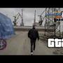 "Kazior feat. Malik Montana - ""GTA"" (prod. Newlight$ x K4M)"