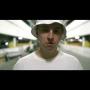 Cooks feat. Floral Bugs, Gibbs - Nie chciałem tak umierać (prod. SHDOW) [Official Music Video]