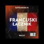 Francuski Łącznik podcast #2 - Booba, Gims, Reebok x La Haine, Premiery, Sofiane, Malik Montana