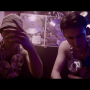 Mata ft. Janusz Walczuk - NOBOCOTEL (NBCT FREESTYLE 2)