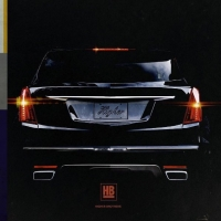"""Higher Brothers """"Black Cab"""""""