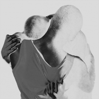 young-fathers-dead
