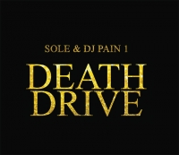 Sole & DJ Pain 1