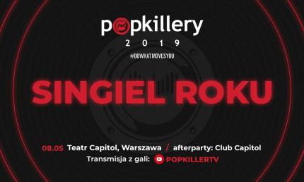 serwis randkowy polski