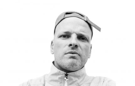 fot. Jacek Kuropatwa