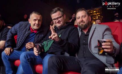 fot. Michał Wyszyński